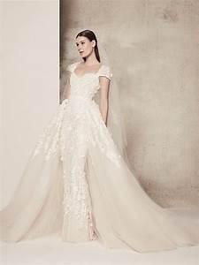 trend alert 2018 wedding dress trends the bijou bride With wedding dress trends