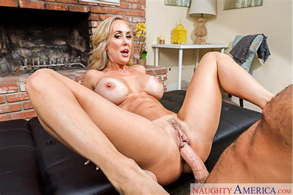 #Fuck #My #Wet #Stepmom #Pussy #Young #Stud