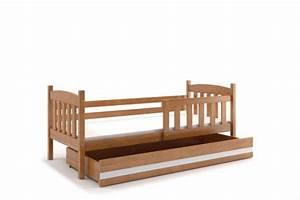 Kinderbett 80 X 160 : kinderbett 160 juniorbett von leander von babybett umbaubar zum kinderbett in cm with ~ Whattoseeinmadrid.com Haus und Dekorationen