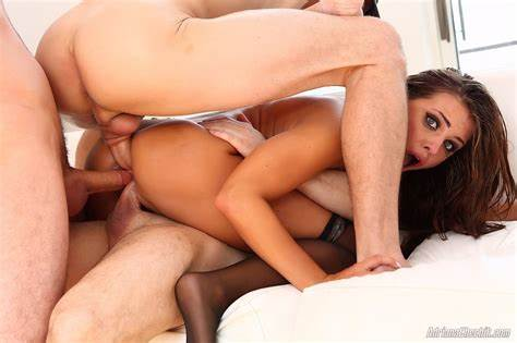 Position 69 Vehement Penetrated Scenes adriana chechik