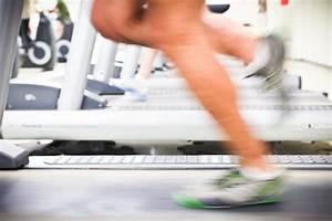 Best Small Treadmills For Home Use  U00b7 Shrewd Fitness