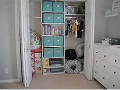 Cabinet Amp Shelving  Diy Closet Organizer IKEA Walk In Closet Organizers