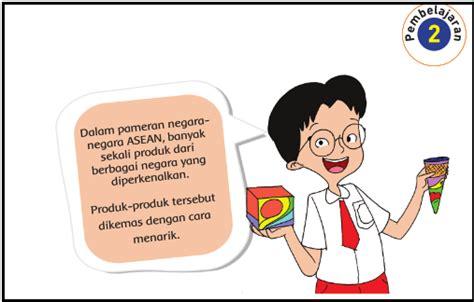 Kunci jawaban bahasa indonesia kelas 11 revisi 201. Kunci Jawaban Buku Siswa Kelas 6 Tema 5 Halaman 16, 17, 18 ...