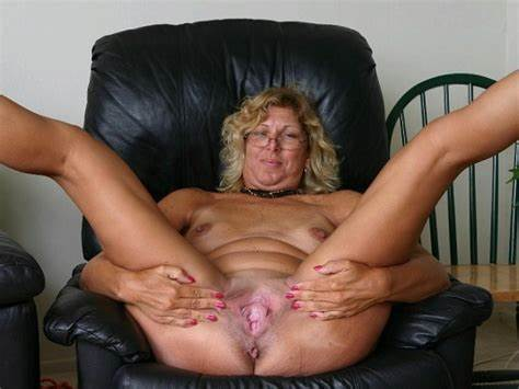 Grandma Tubes Sizzling Granny Fucked Exposed Granny Gash