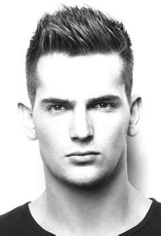 forty Best Mens Brief Haircuts Men Hairstyles Easy on