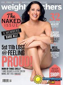 Punkte Berechnen Weight Watchers 2016 : weight watchers uk september 2016 download pdf magazines magazines commumity ~ Themetempest.com Abrechnung