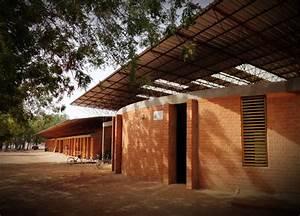 budget construction gando school library kara architecture en presstletter com