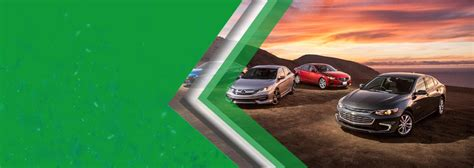 Start by entering your zip code. Cheap No Down Car Insurance - Auto Insurance with No Down ...