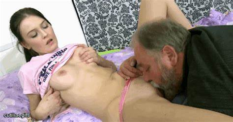 Squirts Stepsister Fascinating Riding Oldmans Cocks Game Paula 039 S Family Gifs 8
