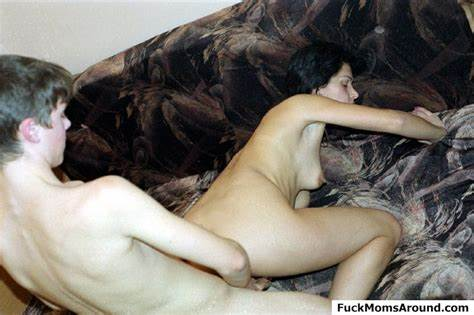 Puffy Gf Deepthroats Incest Style Screwed Mothers Around Gallery Id 0070Ffb087Dd8409D922769E1A0A3E86