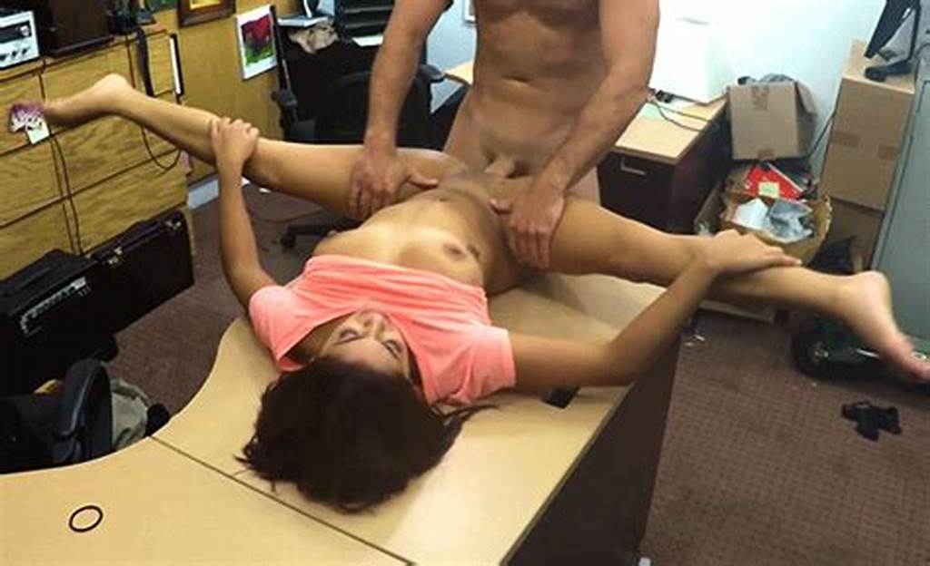 #Showing #Porn #Images #For #Pawn #Shop #Fuck #Gif #Porn
