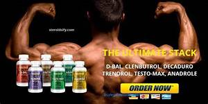Buy Legal Steroids In Galway Ireland