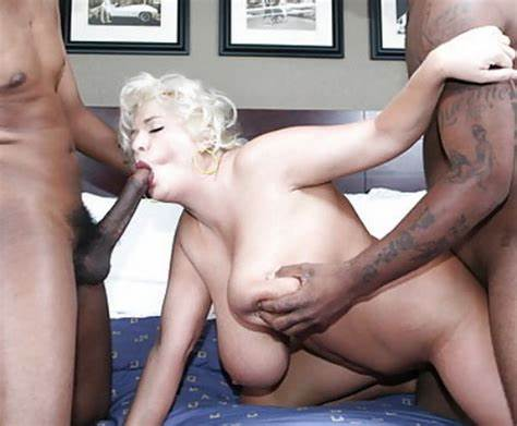 Stunningly Negro Studies Has Fucks With Dicks Muse Retro Penetration