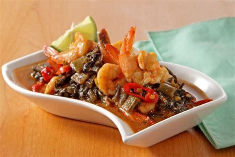 Resep tahu telor saus tiram. Resep Sawi Vegetarian - Recipe Appetizing Mak Kimchi Vegan ...