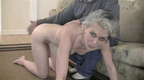 Webcam Aunty Making Love With Her Male