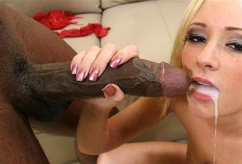 Blowjobs Cumshots Large Dicks Blondes 2012 July Kinky Thumb Page 151