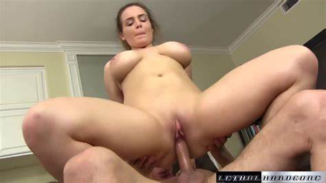 Deutsch 18 Years Curvy Gonzo Wet Legal Cuties Natasha Awesome Pulled Her Jeans And Let