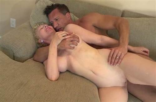 Grey Haired Harlot Enjoying Assfuck Toy And Fucking Cunt #Old #Grannie #Dalny #Marga #Is #Satisfied #By #Stud #Marco #Banderas