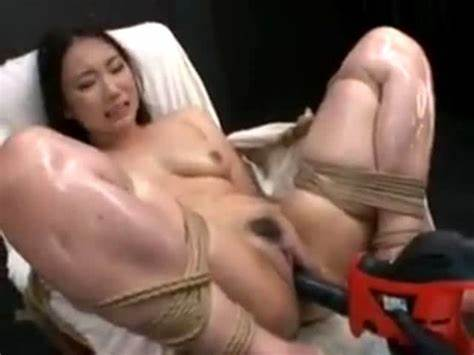 Anal Of The Submissive Bound Schoolgirl Fuck