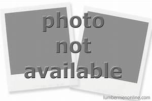 Search Rayco Berco Tracks  Rayco Rg25 Parts List