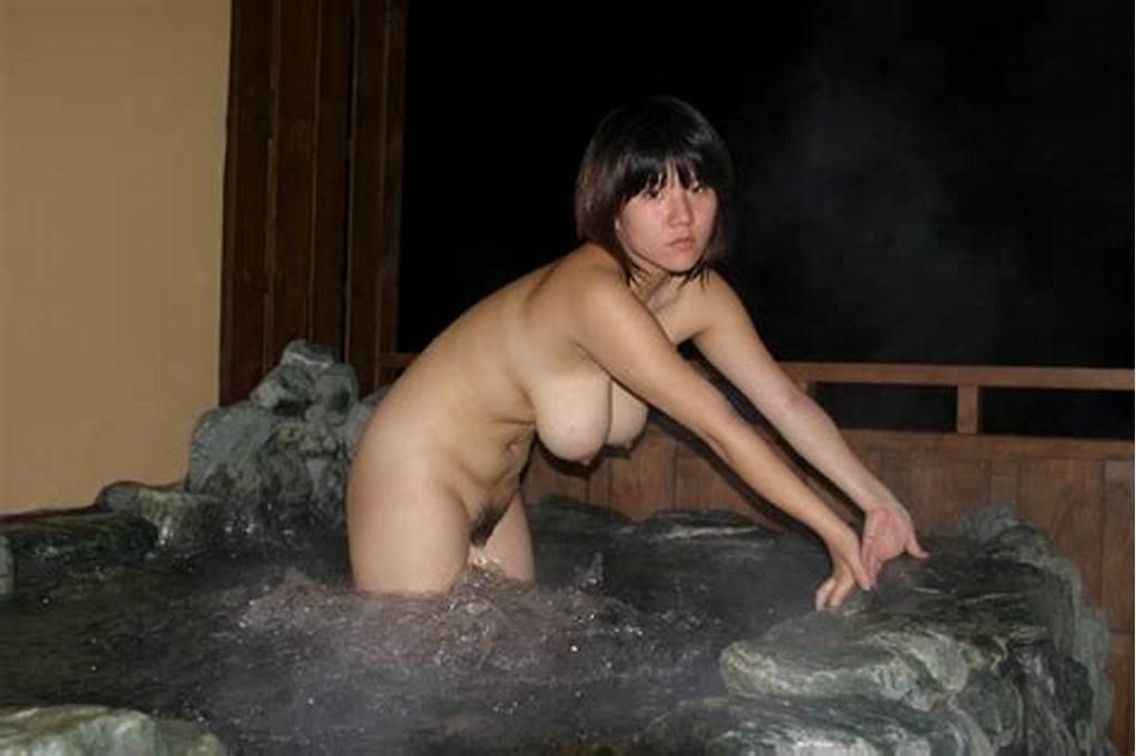 #Showing #Xxx #Images #For #Onsen #Porn #Xxx