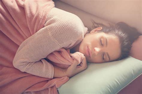 Dangers of Too Much Sleep - RDLounge.com