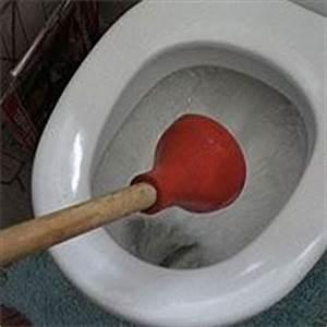 Was Tun Bei Verstopfter Toilette : do it yourself erste hilfe bei verstopfter toilette vienna at ~ Frokenaadalensverden.com Haus und Dekorationen