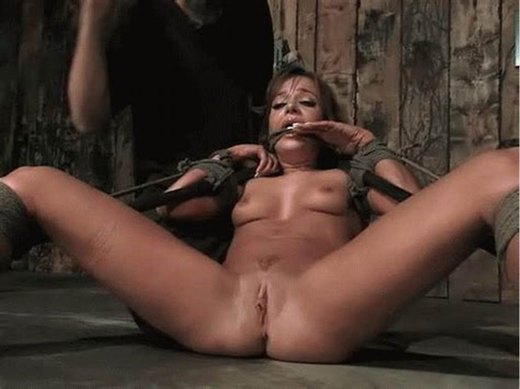 #A #Bit #Of #Pussy #Punishing #In #The #Morning #Is #All #I #Need #To