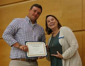 Lfcc Adult Education Program Among The Best In Virginia