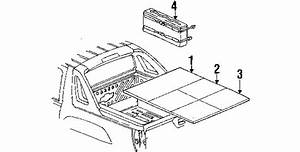 2003 Chevrolet Avalanche 1500 Parts