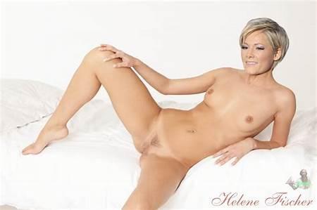 Pics Helen Teen Nude