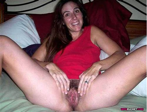 Reality Homemade Throating Caught On Camera In This #Amateur #Swingers #Having #Fun #On #Camera