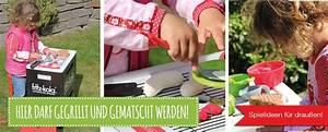 Kaufladen Selber Bauen Ikea : ikea kinderk che kaufladen puppenhaus spieltisch selber bauen limmaland kleben spielen ~ A.2002-acura-tl-radio.info Haus und Dekorationen