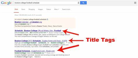 seo-tips-and-tricks-title-tags-image