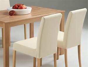 Esstisch Stühle Beige : tischgruppe buche esstisch emilian 125x80cm 4 st hle ivett beige wohnbereiche esszimmer ~ Frokenaadalensverden.com Haus und Dekorationen