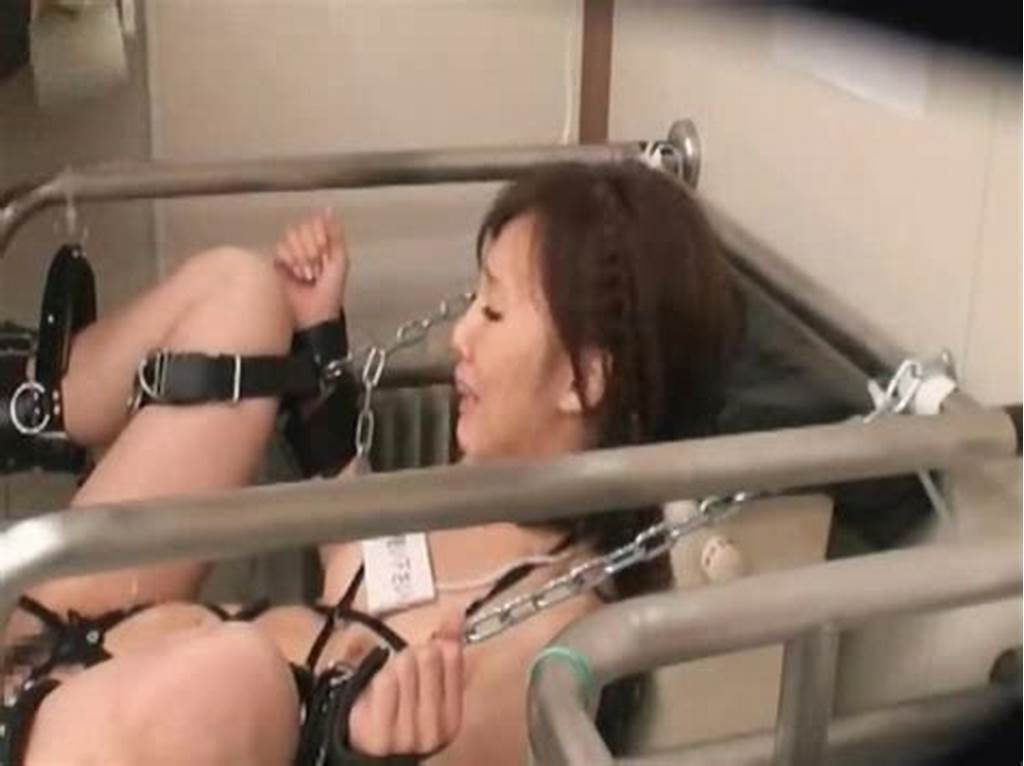 #Girl #Bound #On #Public #Toilet #And #Fucked #By #Strangers