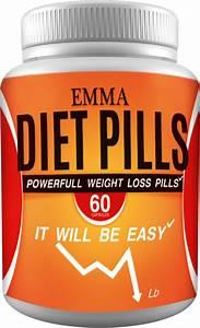 Diet Pills  U2013 Weight Loss Pills For Women  U2013 Fat Burners For Men  U2013 Appetite Suppressant  U2013 Weight