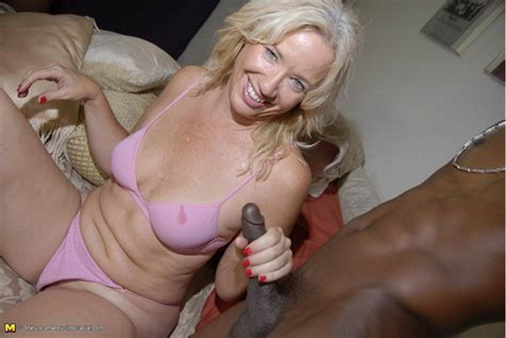 #This #Kinky #Mature #Nympho #Loves #To #Suck #Black #Cocks