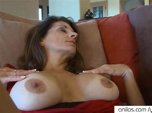 Lick Gape Masturbation Orgasm Ukrainian #Hairy #Cougar #Gaping #Wet #Orgasm