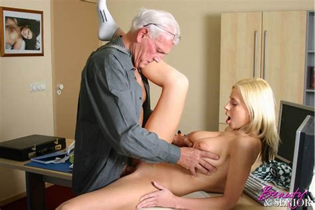 #Busty #Blonde #Teen #Has #Office #Sex #With #Very #Old #Businessman