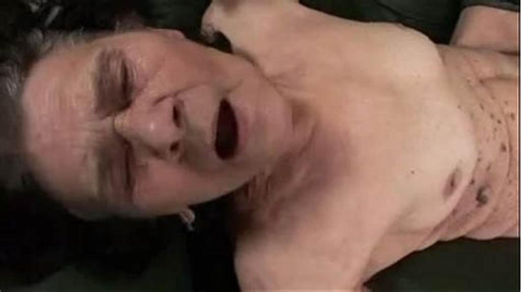 #Showing #Porn #Images #For #80 #Year #Old #Shaved #Pussy #Porn