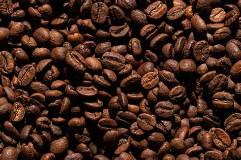 This law explicitly banned the production of robusta beans within the country. Black Toucan Coffee, Costa Rican Tarrazu Whole Coffee Beans, Medium Roast, 2 lb Bag | DocNurse ...