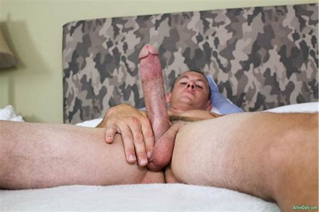 #Hung #Amateurs #Amateur #Straight #And #Gay #Guys #Jerking #Off