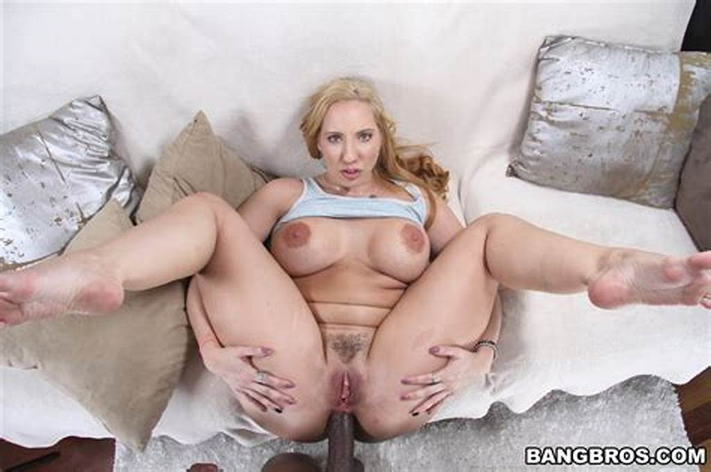 #Kelly #Divine #In #Ass #And #Tits #For #Days