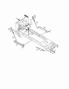 Craftsman 247204450 Front