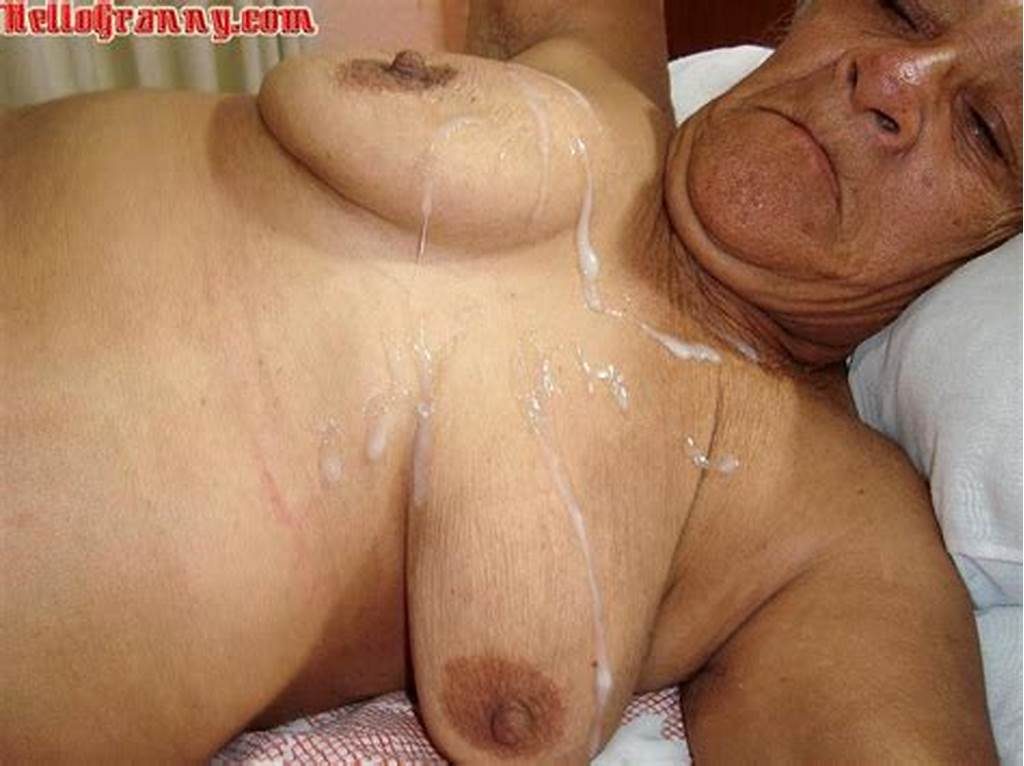 #Doch #An #Dorris #Dipsomaniac #Sauce #Nigh #Obese #Haired #Pussy
