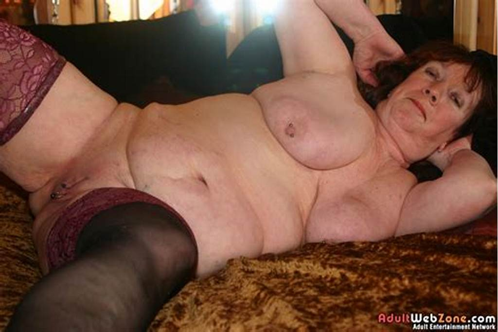 #Archive #Of #Old #Women #Adult #Granny #& #Mature #Pictures