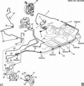 99 Suburban Engine Diagram