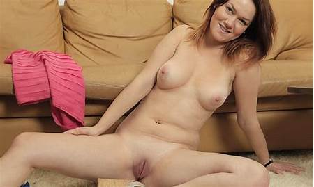 Nude Free Teen Aussie