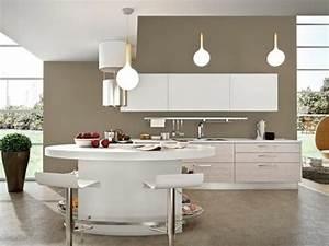 Cuisine Moderne Design : 15 mod les de cuisine design italien sign s cucinelube design feria ~ Preciouscoupons.com Idées de Décoration